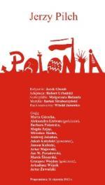 Marsz Polonia