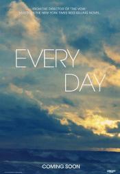Każdego dnia