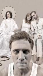 Ja, Piotr Riviere, skorom już zaszlachtował siekierom swoją matkę, swojego ojca, siostry swoje...