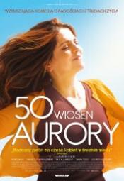 50 wiosen Aurory