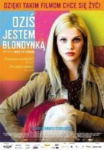 plakat_blondynka5748f61e7dd448d36c2abfa7e5e0c9ee.jpg