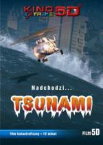 Tsunami 5D