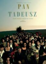 Pan Tadeusz