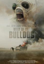Belly of the Bulldog