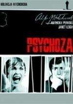 Psychoza