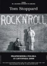 Rock 'n' Roll