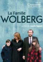Rodzina Wolbergów