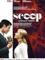 Scoop goracy temat