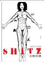 Shitz