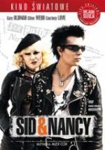 Sid i Nancy