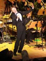 Sinatra / Herdzin Big Bang