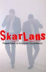 SkarLans