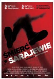 �mier� w Sarajewie