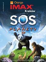S.O.S. dla planety 3D