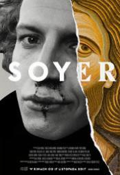 Soyer