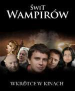 Świt wampirów
