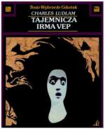 Tajemnicza Irma Vep