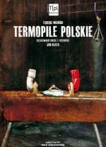 Termopile polskie