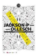 Jackson Pollesch
