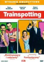 Trainspotting