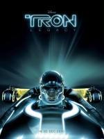 Tron: Dziedzictwo 3D