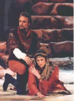 Giuseppe Verdi - Trubadur