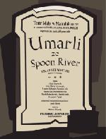 Umarli ze Spoon River