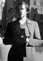 Szukaj�c Vivian Maier
