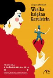 Wielka księżna Gerolstein
