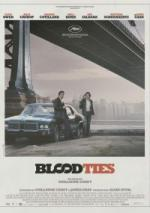 Więzy krwi