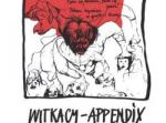 Witkacy - Appendix
