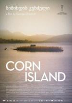 Wyspa kukurydzy
