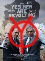 Yes Meni id� na rewolucj�