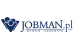 JobMan