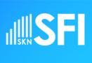 Studenckie Koło Naukowe SFI