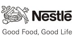 Asystent do Spraw Marketingu Solution (Nestle Professional)