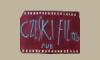 Czeski Film Pub - Wroc�aw