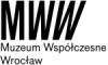 Muzeum Wsp�czesne Wroc�aw - Wroc�aw