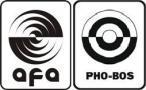 Wroc�awskie Szko�y Fotograficzne AFA i PHO-BOS - Wroc�aw