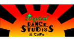 Academy Tropical Dance Studios & Cafe - Wroc�aw
