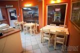 Pizzeria Taormina - zdjęcie nr 284347