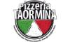 Pizzeria Taormina - Wroc�aw