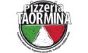 Pizzeria Taormina - Wrocław