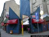 Kalogródek - lokal zamknięty - zdjęcie nr 635