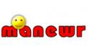 Nauka Jazdy Manewr - Wroc�aw
