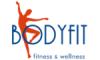 Bodyfit Fitness Club  - Wroc�aw