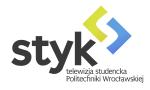 STYK - Telewizja Studencka