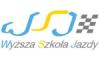 Wyższa Szkoła Jazdy - Wrocław