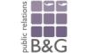B&G Public Relations - Wroc�aw