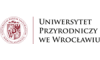Uniwersytet Przyrodniczy we Wroc�awiu - Wroc�aw